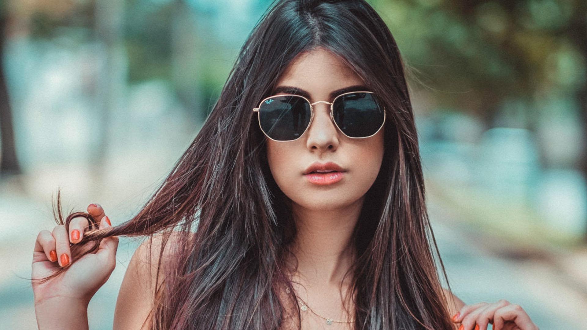 Te okulary kochają największe gwiazdy. Możesz je mieć, nie wydając fortuny!