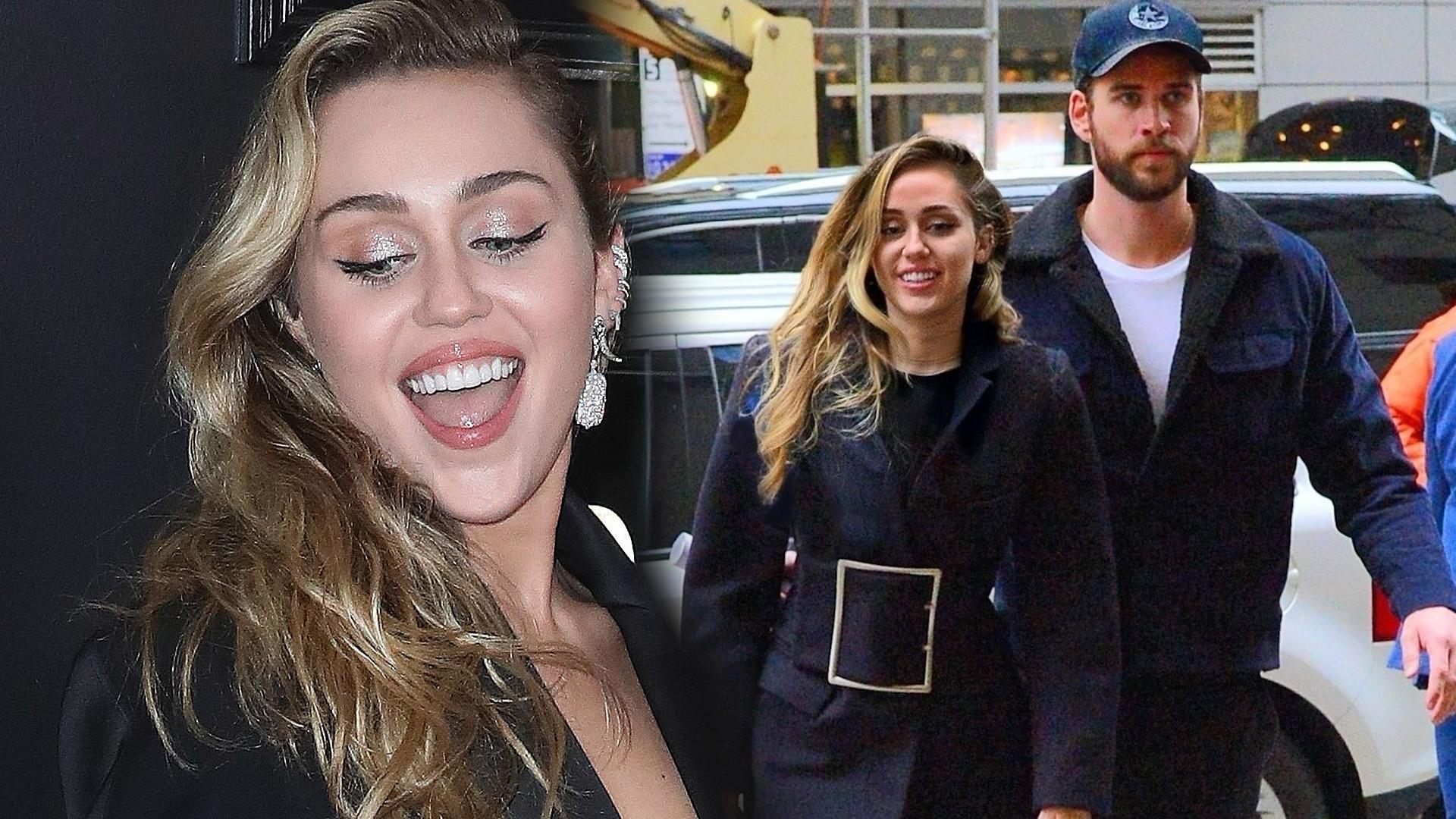Miley Cyrus w ogniu krytyki. Wylała się na nią fala hejtu po wstawieniu TEGO zdjęcia na Instagram