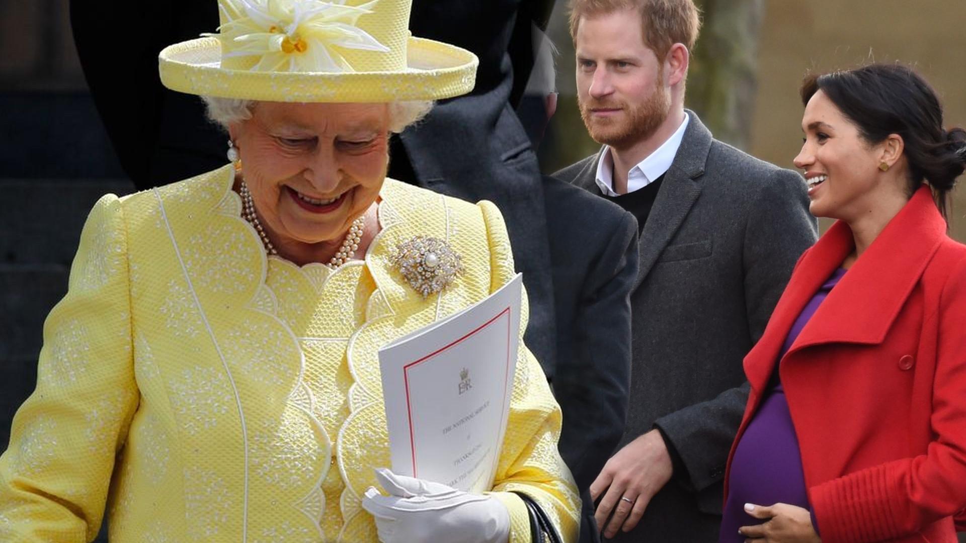 Internauci są WŚCIEKLI za te zdjęcia rodziny królewskiej: Jak możecie nam to robić?