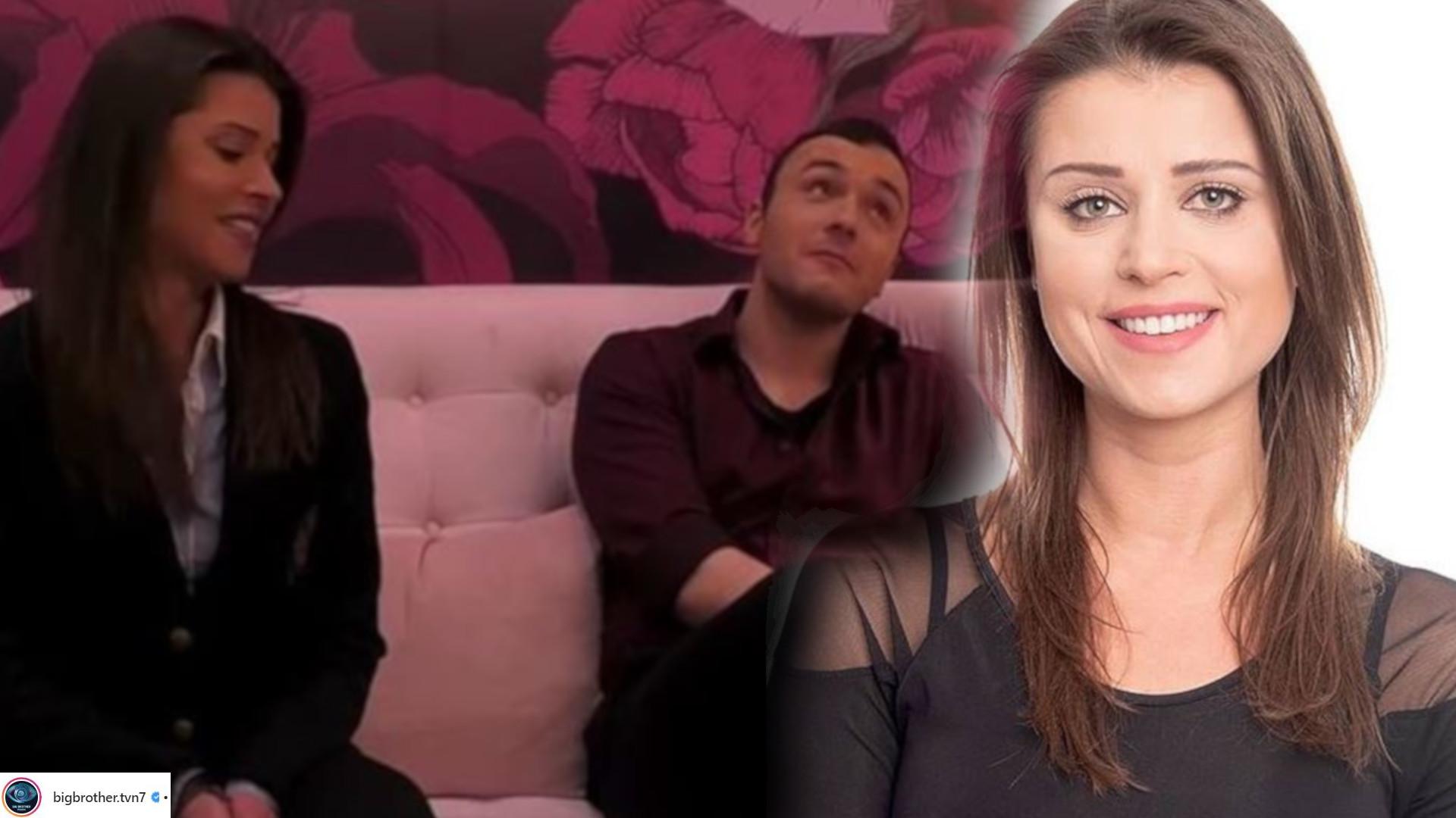 Kolejna WPADKA w Big Brother?! Nowa uczestniczka wiedziała KTO odpadnie z programu!