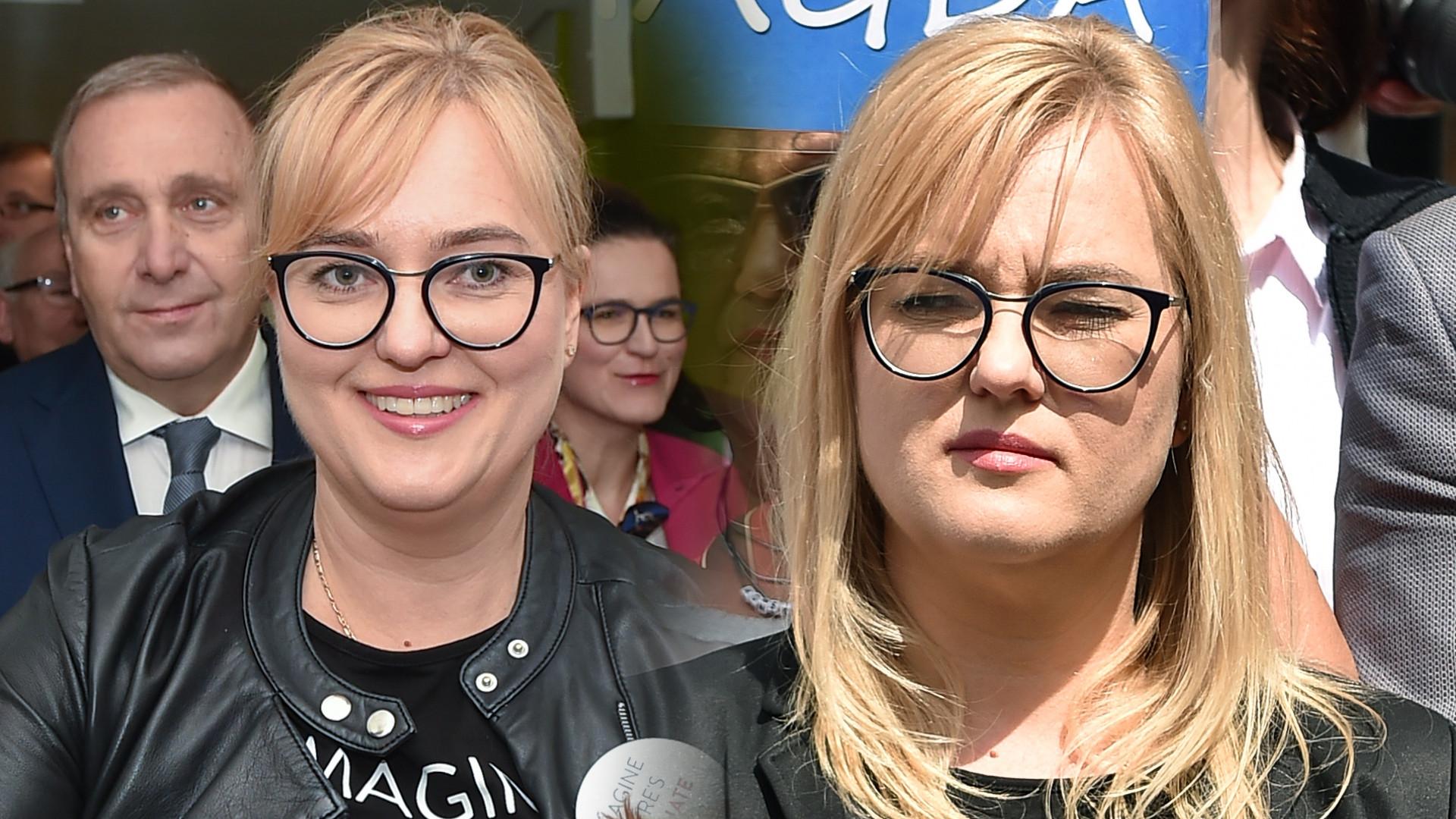 Magdalena Adamowicz wspomina swój ŚLUB z Pawłem – wdowa po prezydencie Gdańska pokazała zdjęcia