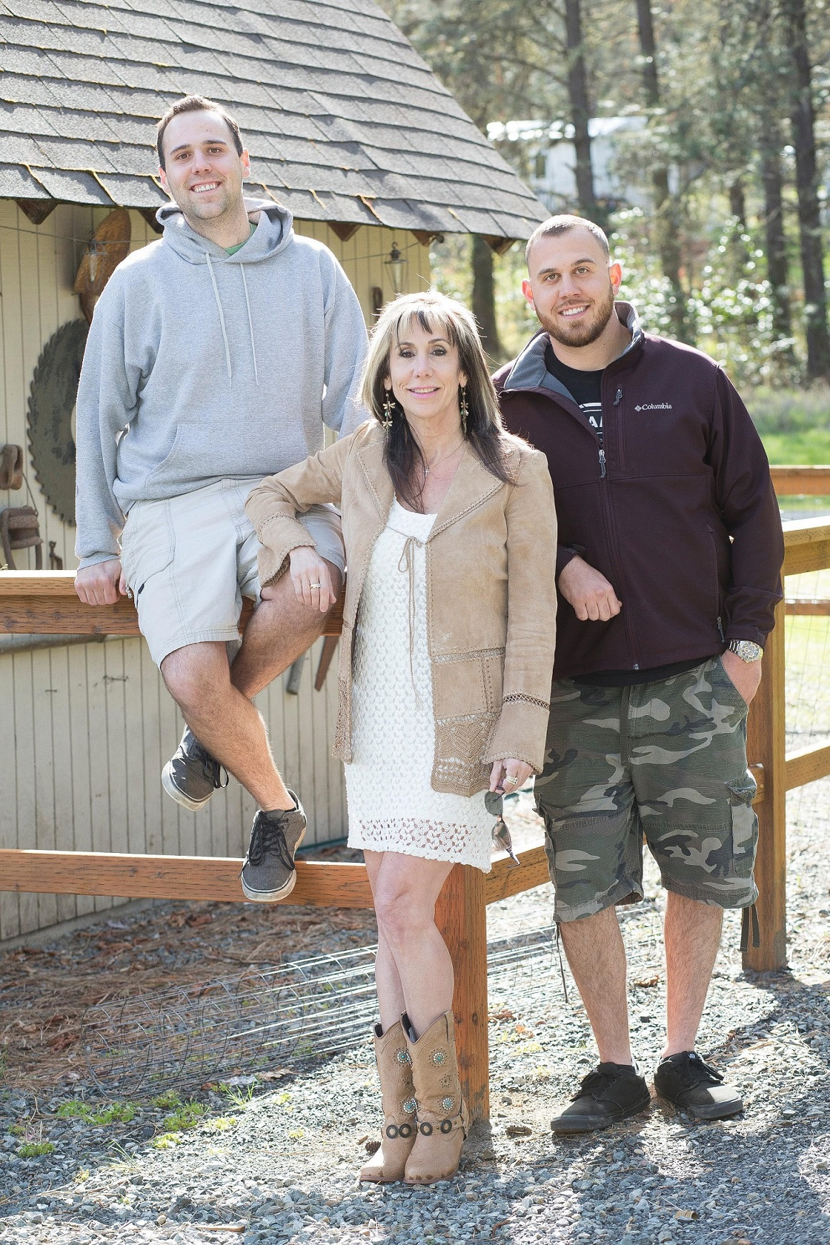 EXCLUSIVE: Meghan Markle's  nephew Tyler Dooley is a Cannabis farmer who is planning a new drug called Markle's Sparkle.  25 year old Tyler  is too busy growing Millions of Dollars worth of the sticky icky at his greenhouse in Oregon to worry about the big