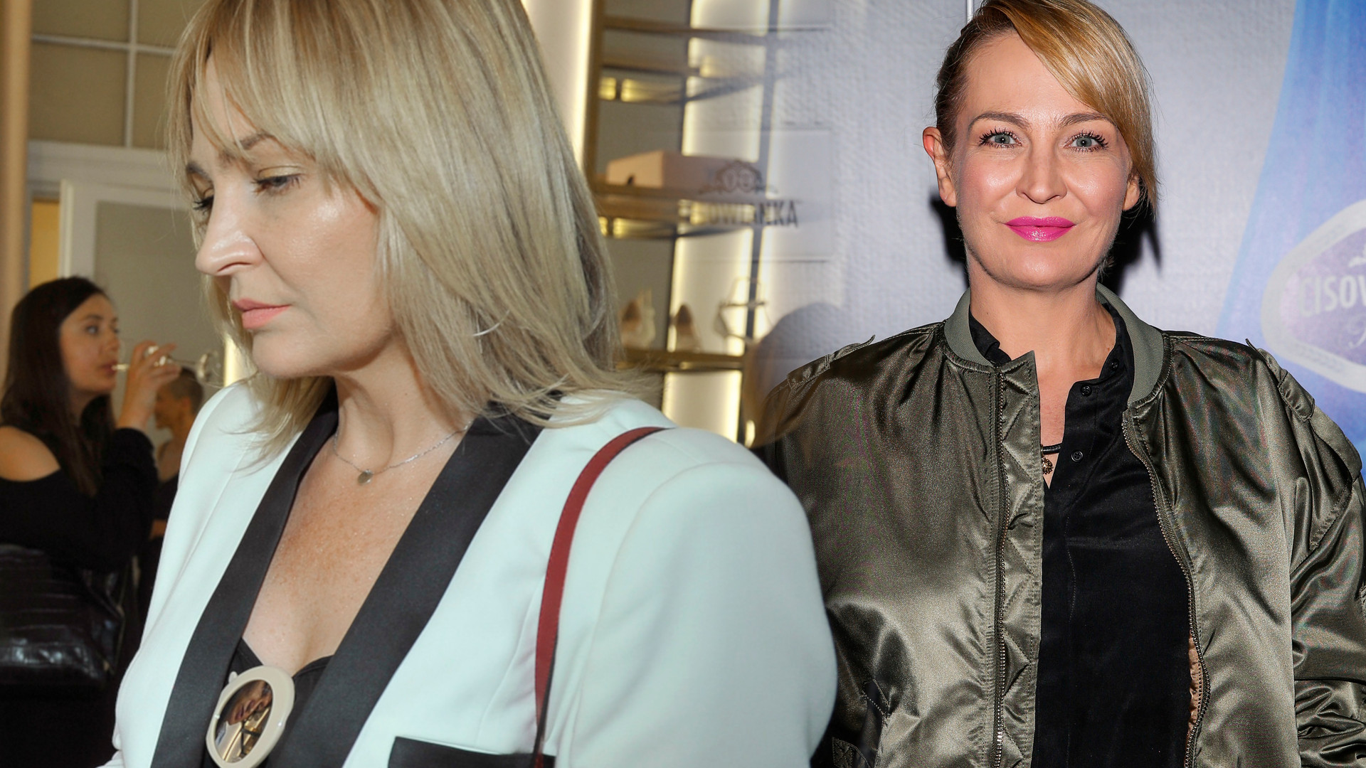 Gwiazda TVN, Anna Puślecka ma raka – opowiedziała, jak dowiedziała się o chorobie i dlaczego się jej wstydziła