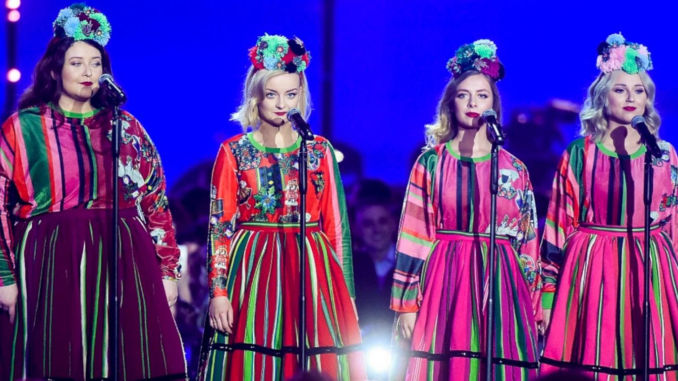 Eurowizja 2019. Kiedy? Jakie ma szanse Polska?