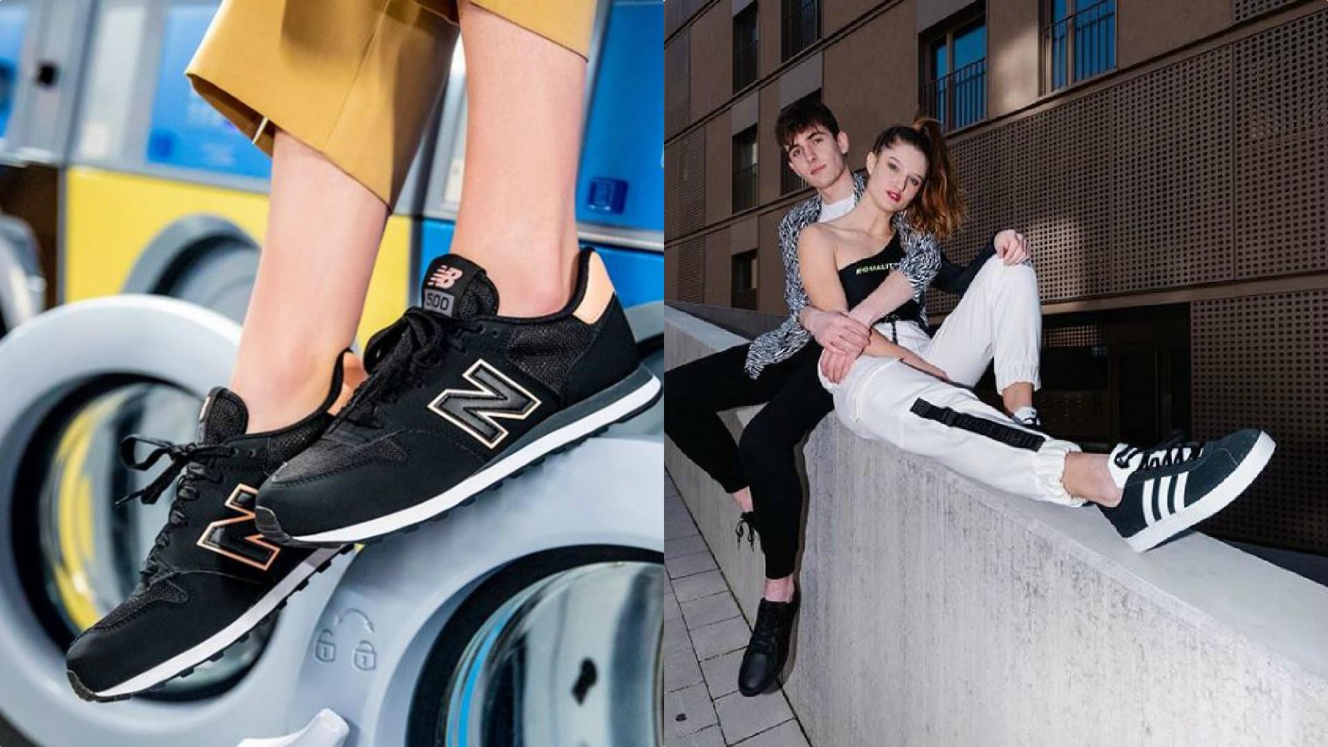 Warto znać swoje prawa! Wszystko, co powinniście wiedzieć o reklamacjach, zwrotach i wymianie butów sportowych w CCC