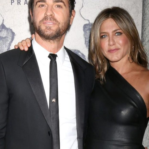 jennifer-aniston-3-13