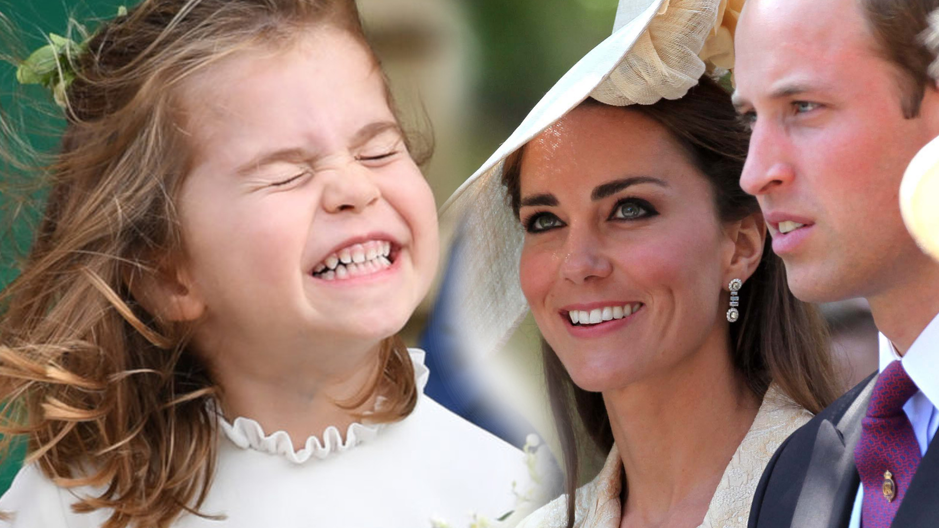 Książę William i Kate Middleton podjęli decyzję związaną z przyszłością księżniczki Charlotte