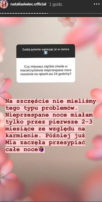 natalia - Kopia