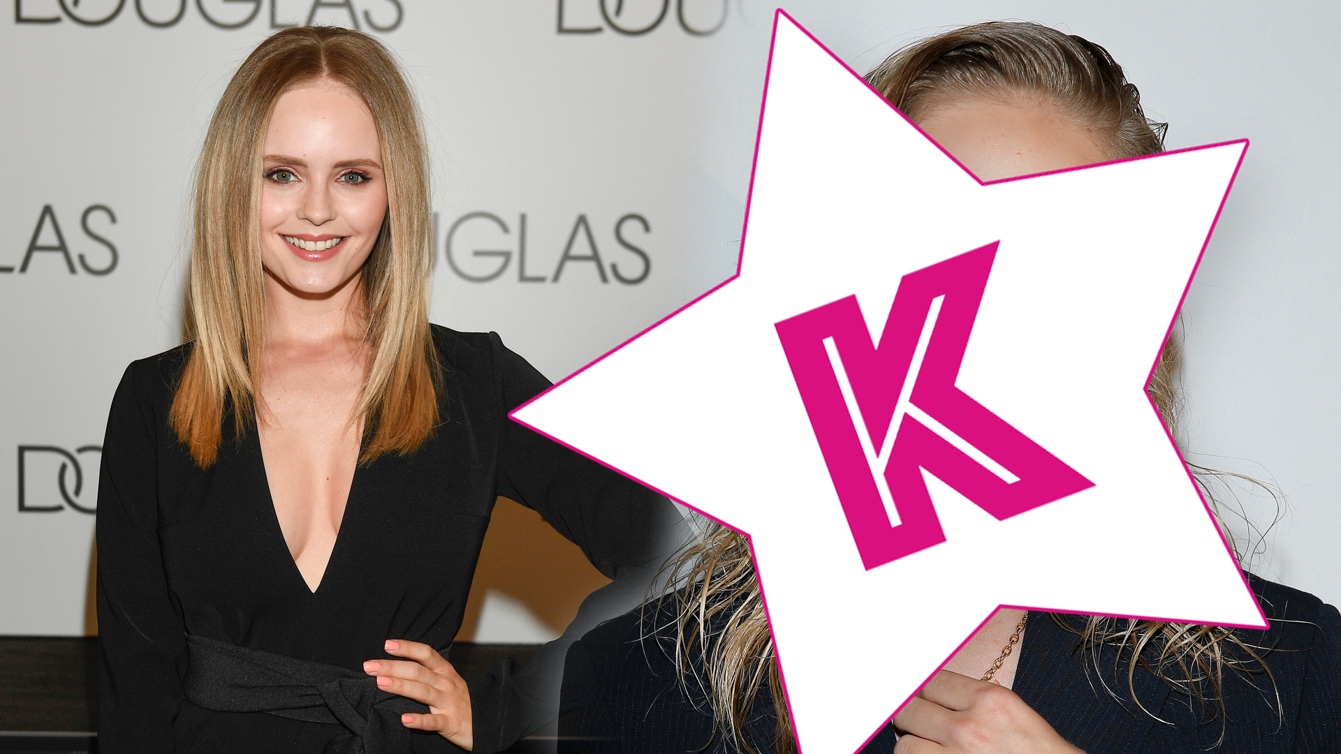 Olga Kalicka w zupełnie NOWEJ fryzurze. Inspiruje się zagranicznymi gwiazdami!