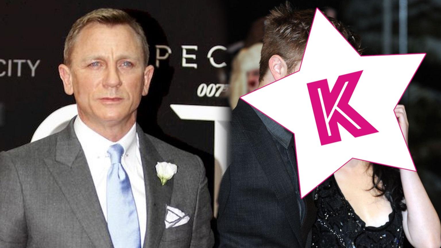 Wiemy, kto najprawdopodobniej zagra nowego Jamesa Bonda – będzie to ulubienic nastolatek