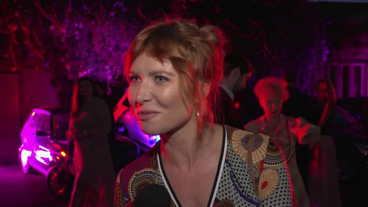 Agata Załecka: Czasem to korpo jest potrzebne