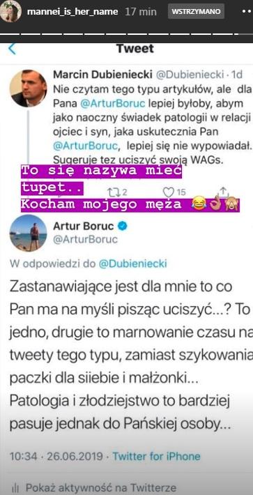 boruc2