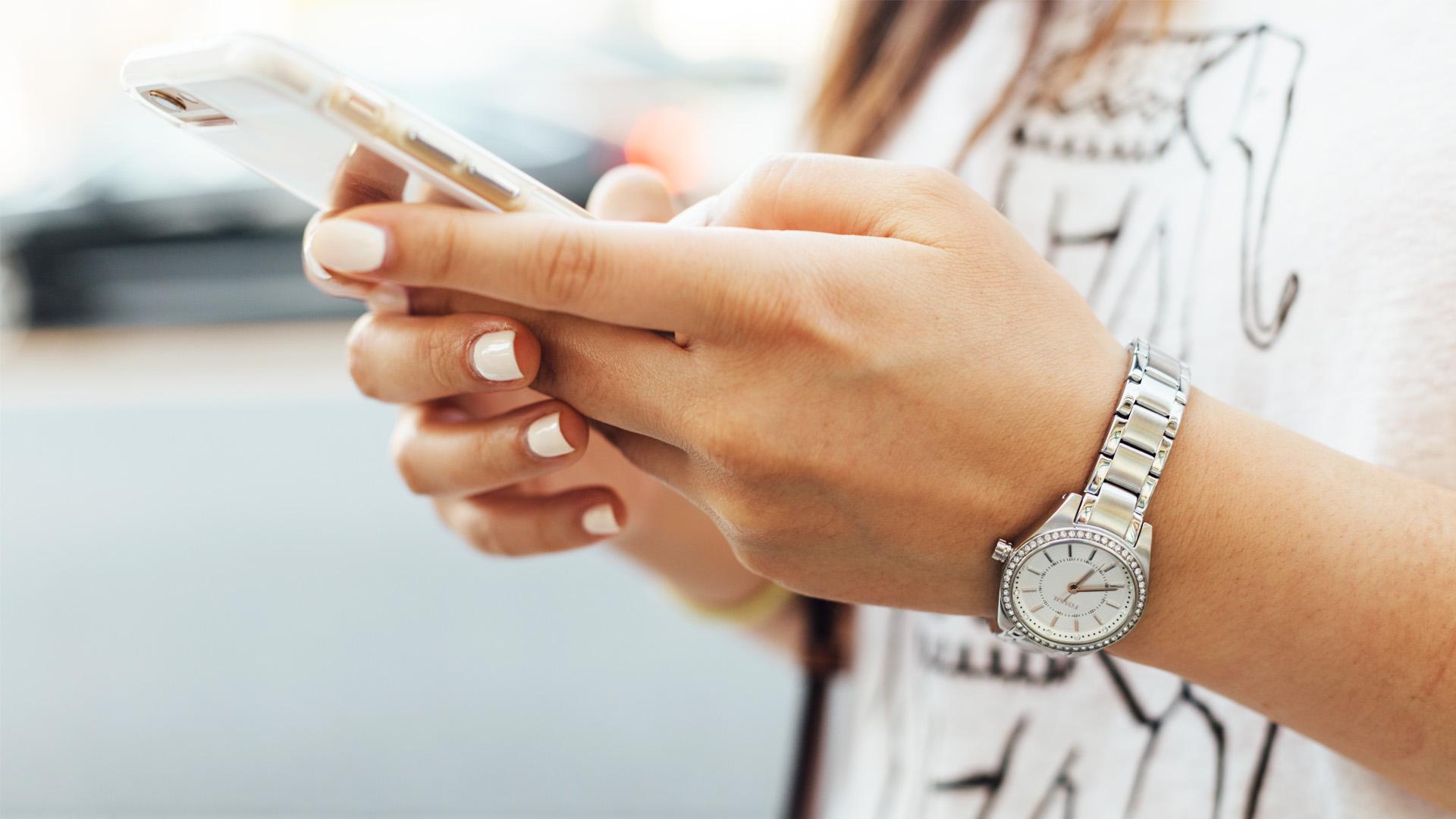 Czy najpopularniejsza aplikacja do zakupów mobilnych jest tak rewelacyjna? Sprawdziliśmy