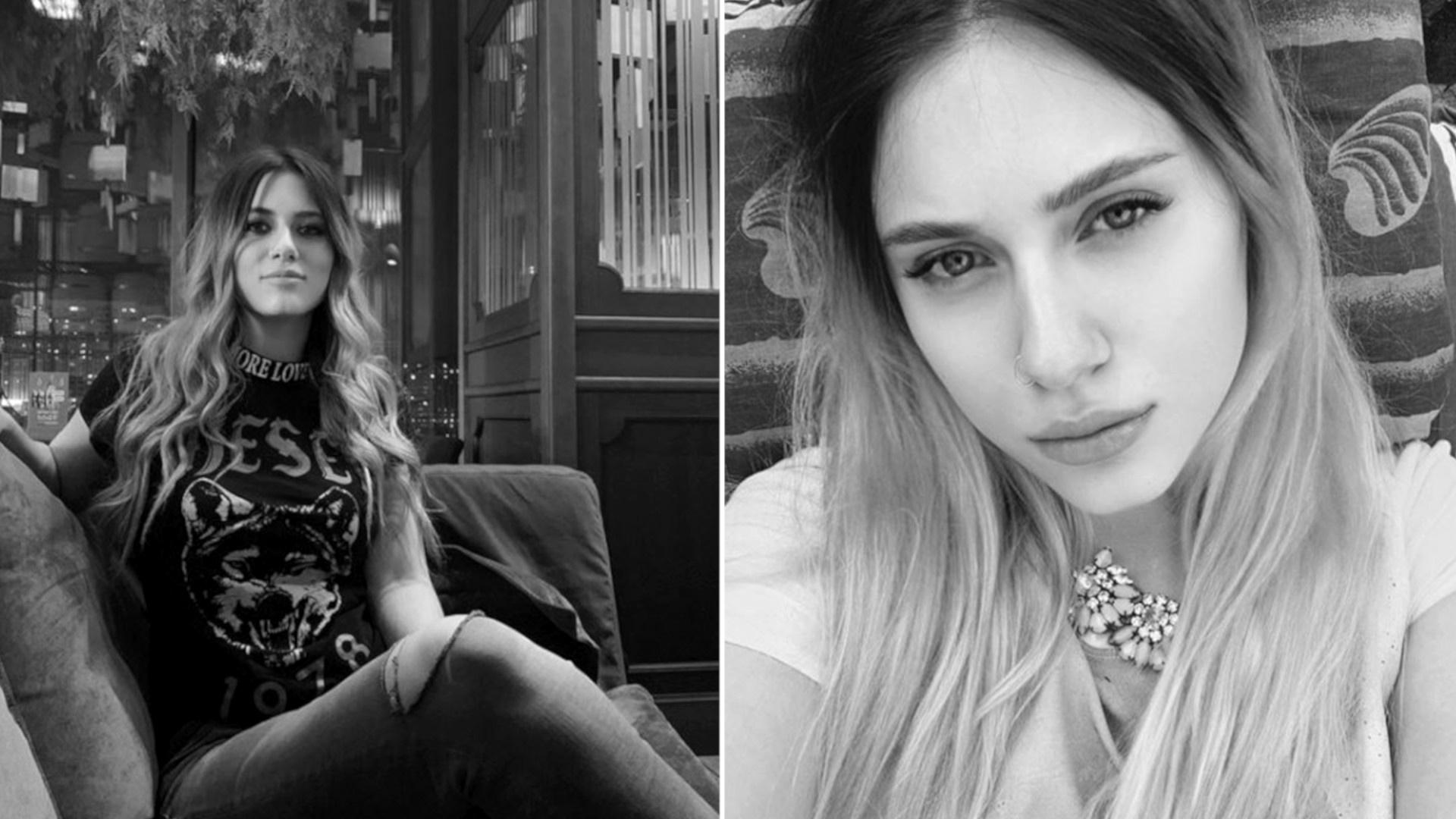 Rosyjska gwiazda, 26-letnia Lia nie żyje. Jej ciało znaleziono w łazience