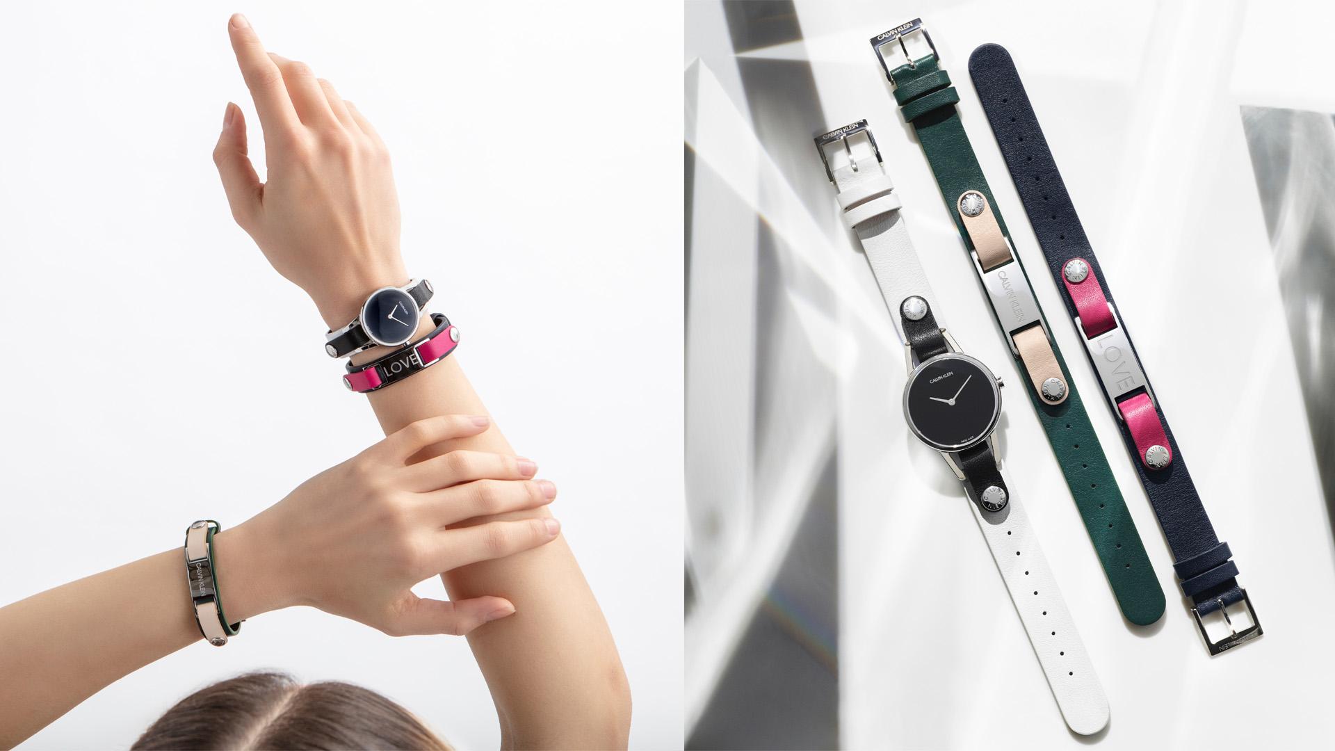 Te zegarki robią furorę wśród gwiazd. Będą królować na letnich festiwalach!