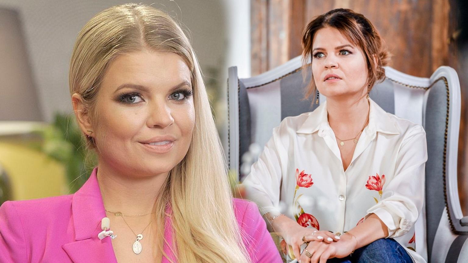 OMG! Marta Manowska poprowadzi najpopularniejszy program w telewizji – zarobi na nim fortunę!