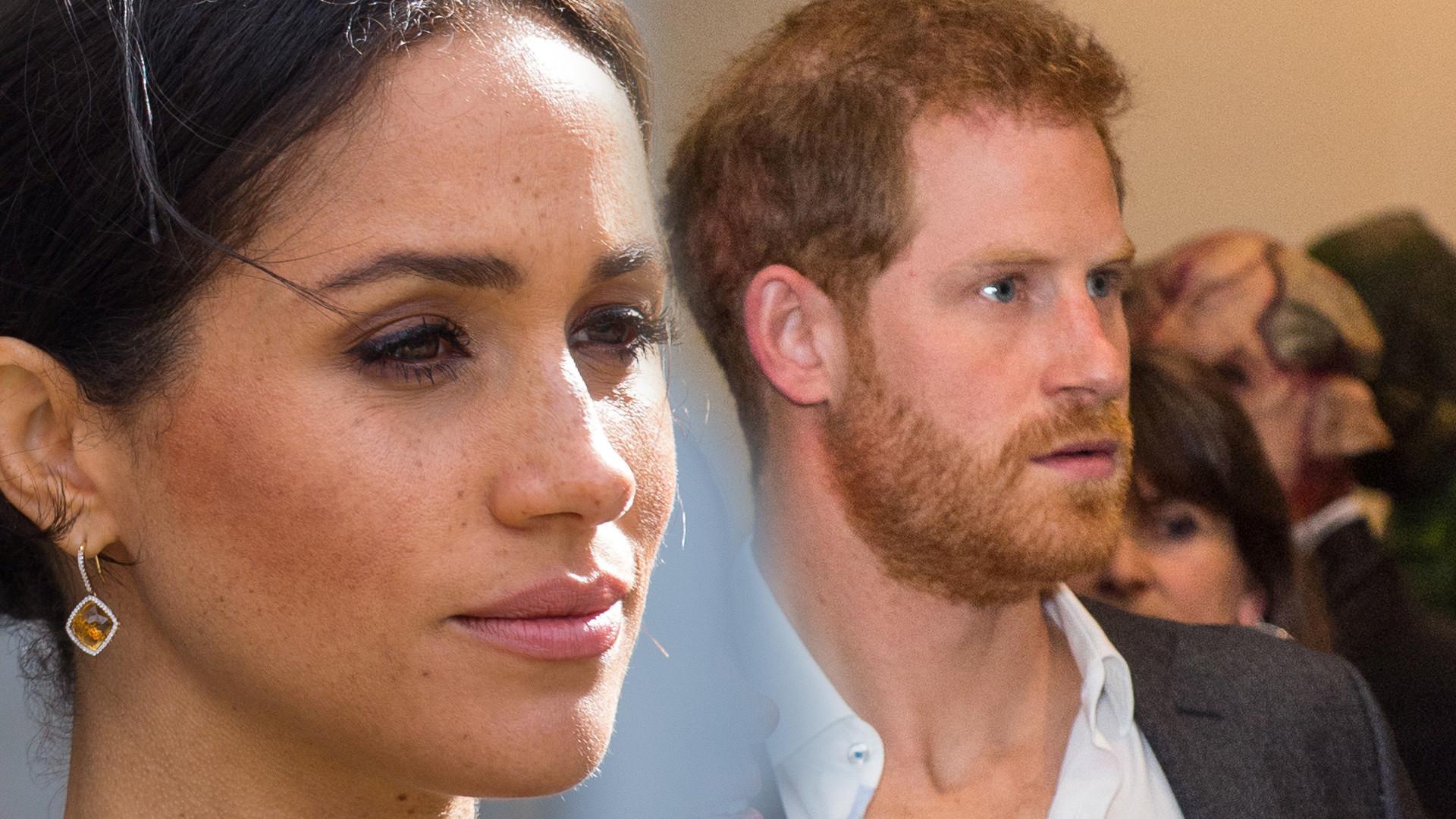 Książę Harry chodził na randki z Meghan i… piękną modelką! Brytyjka łudząco przypomina księżną Kate