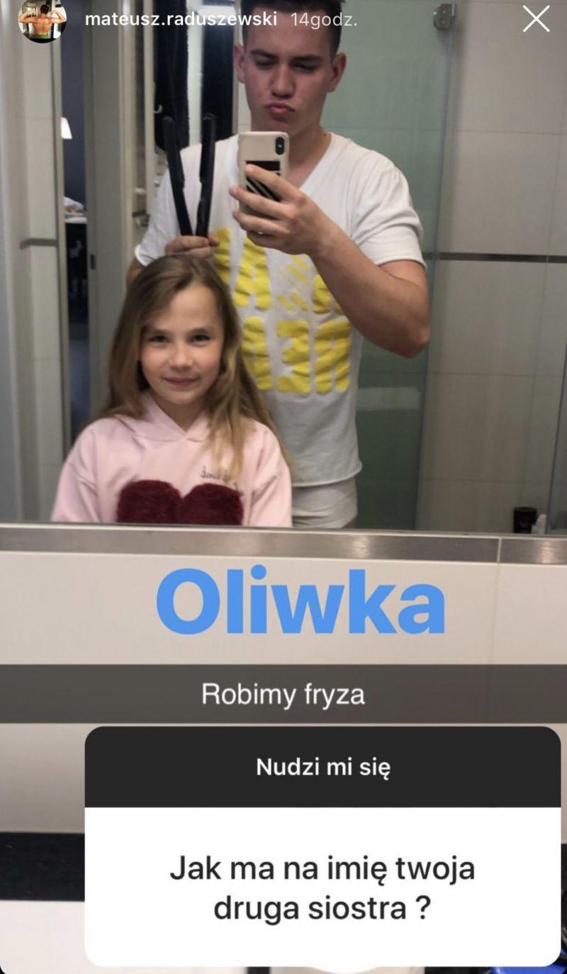 raduszewski1