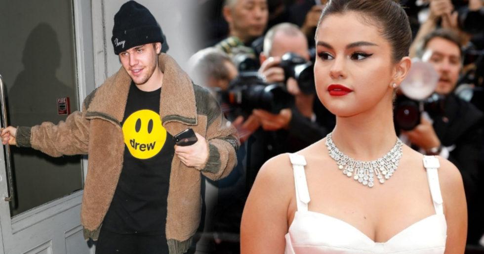 w którym roku Selena Gomez i Justin Bieber zaczęli się spotykać Oszustwa randkowe w Lagos w Nigerii