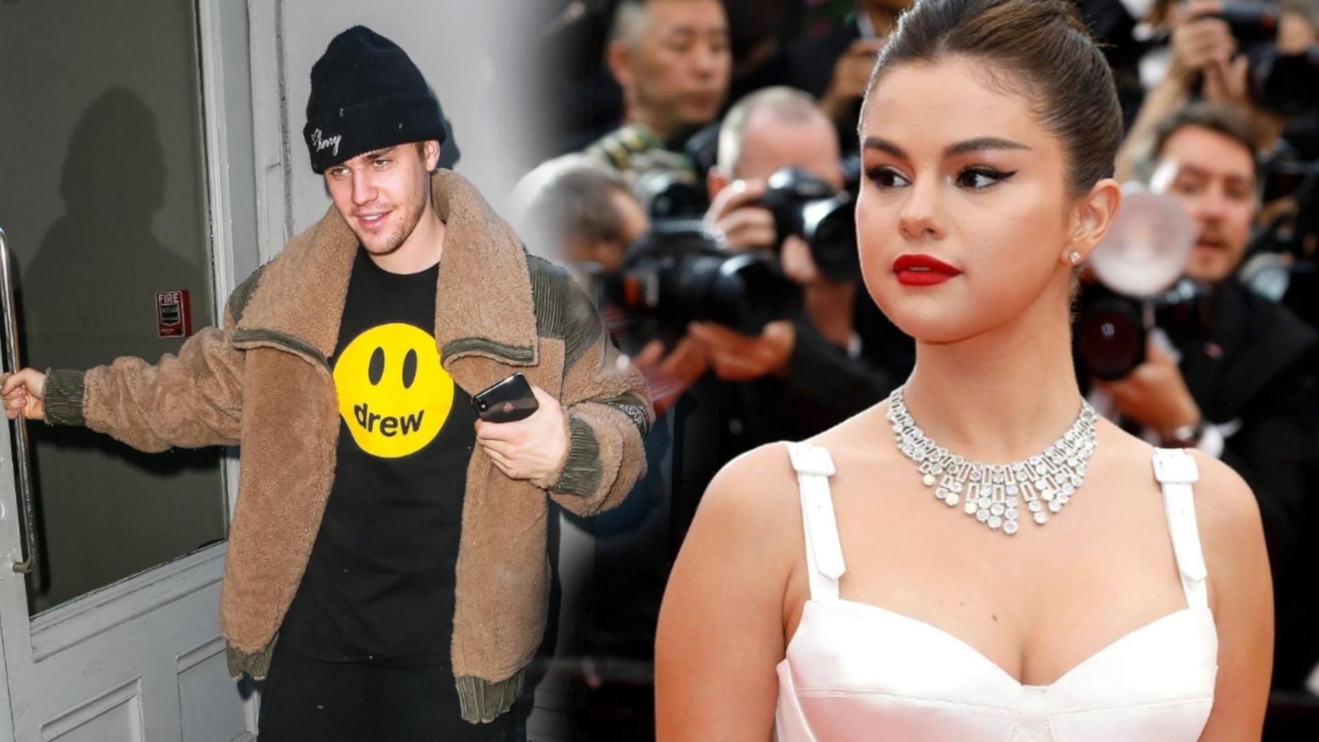 Selena Gomez ostatecznie pozbyła się Justina Biebera ze swojego życia – to, co zrobiła na Instagramie sprawiło, że fani oszaleli
