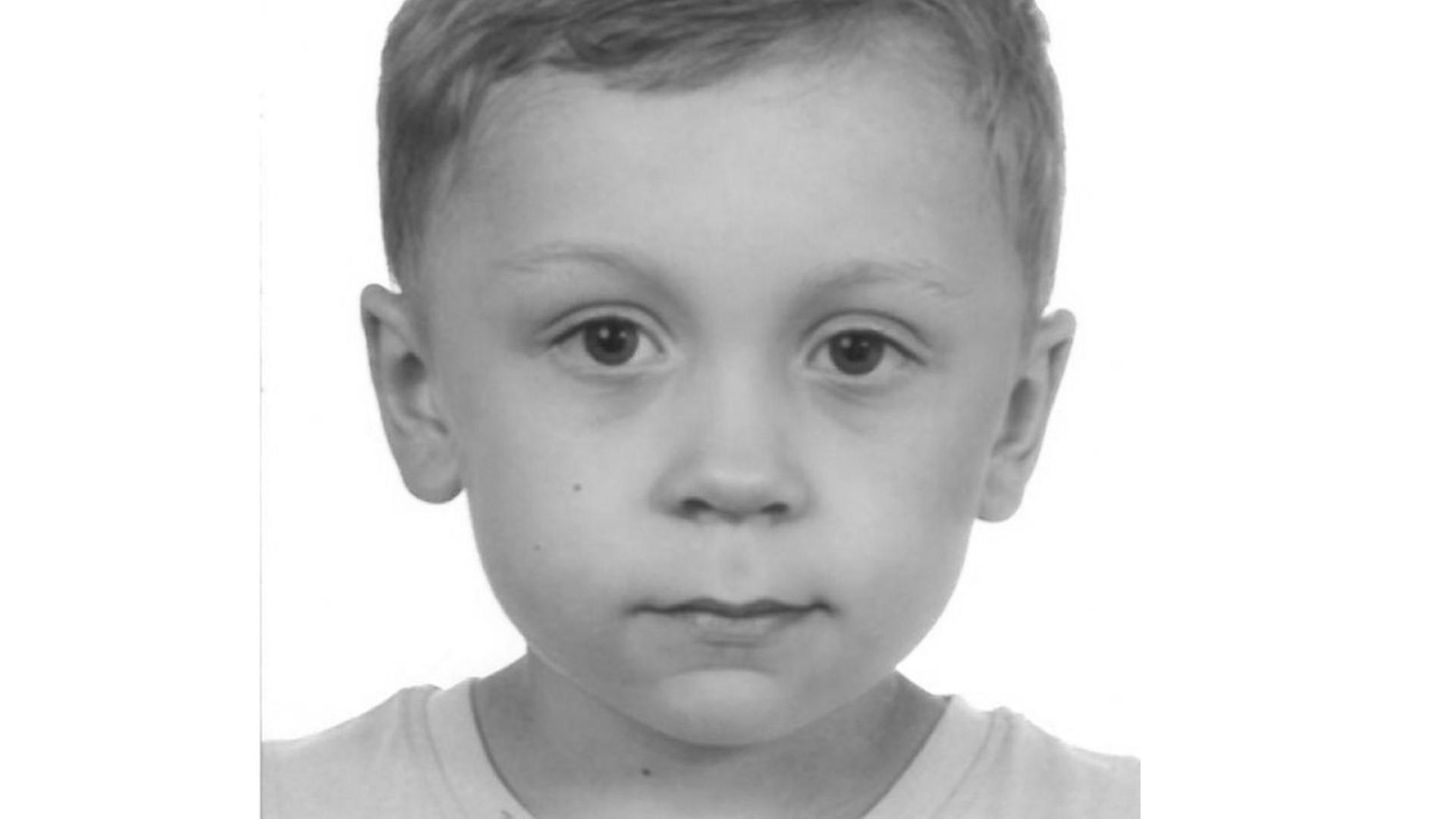 Matka Dawida Żukowskiego wydała oświadczenie: PROSZĘ O MODLITWĘ