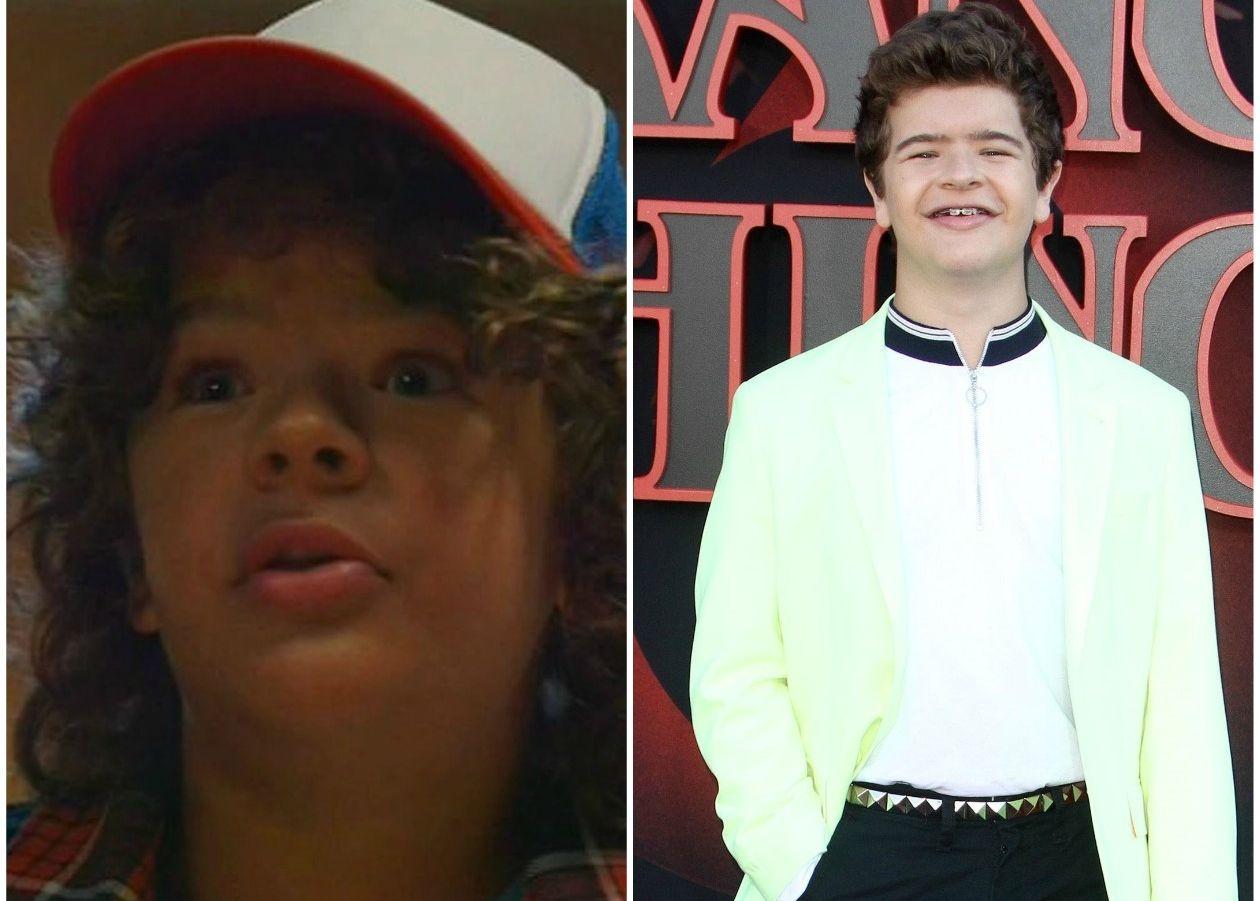 Jak się zmienili bohaterowie serialu Stranger Things? Dziś wyglądają zupełnie inaczej! (ZDJĘCIA)