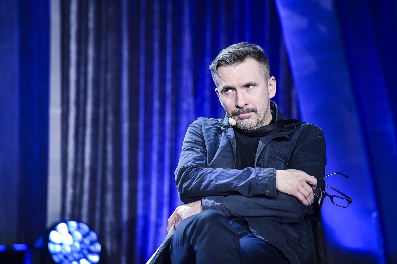 OTO 10. uczestnik Tańca z Gwiazdami. Prawdziwą BOMBĘ zostawili na koniec!