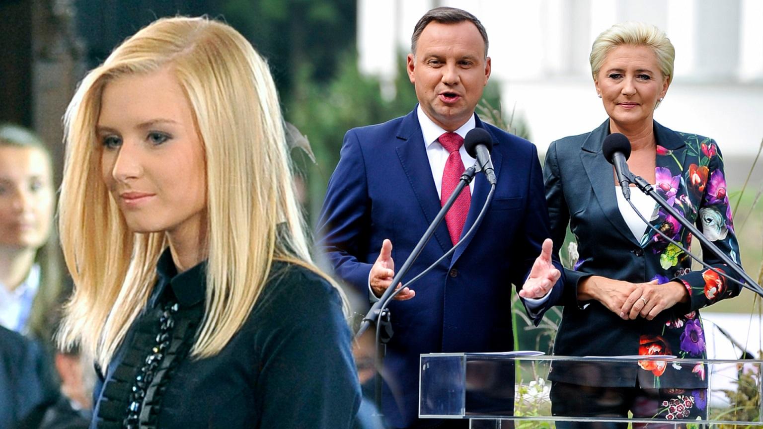 Kinga Duda nie ma zamiaru pracować w Polsce. Wyjedzie za granicę