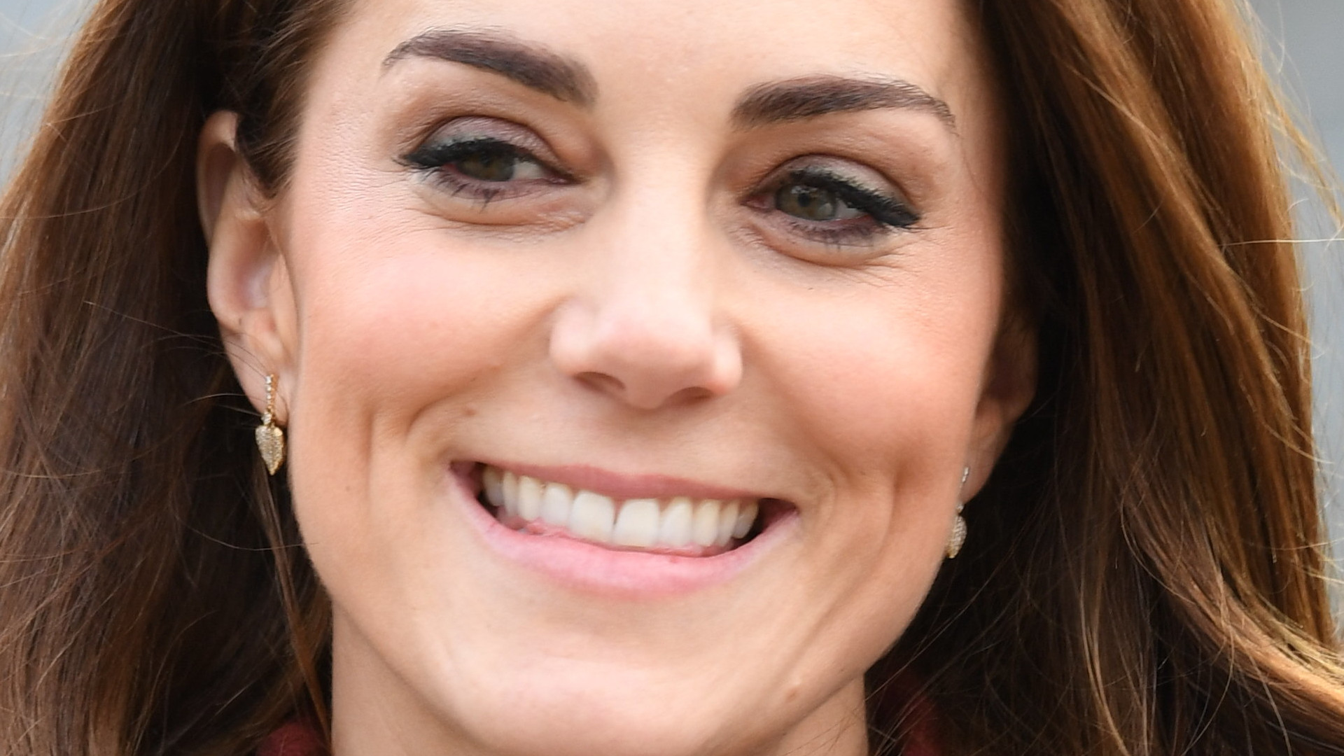 Rzecznik prasowy rodziny królewskiej zabrał głos w sprawie BOTOKSU księżnej Kate