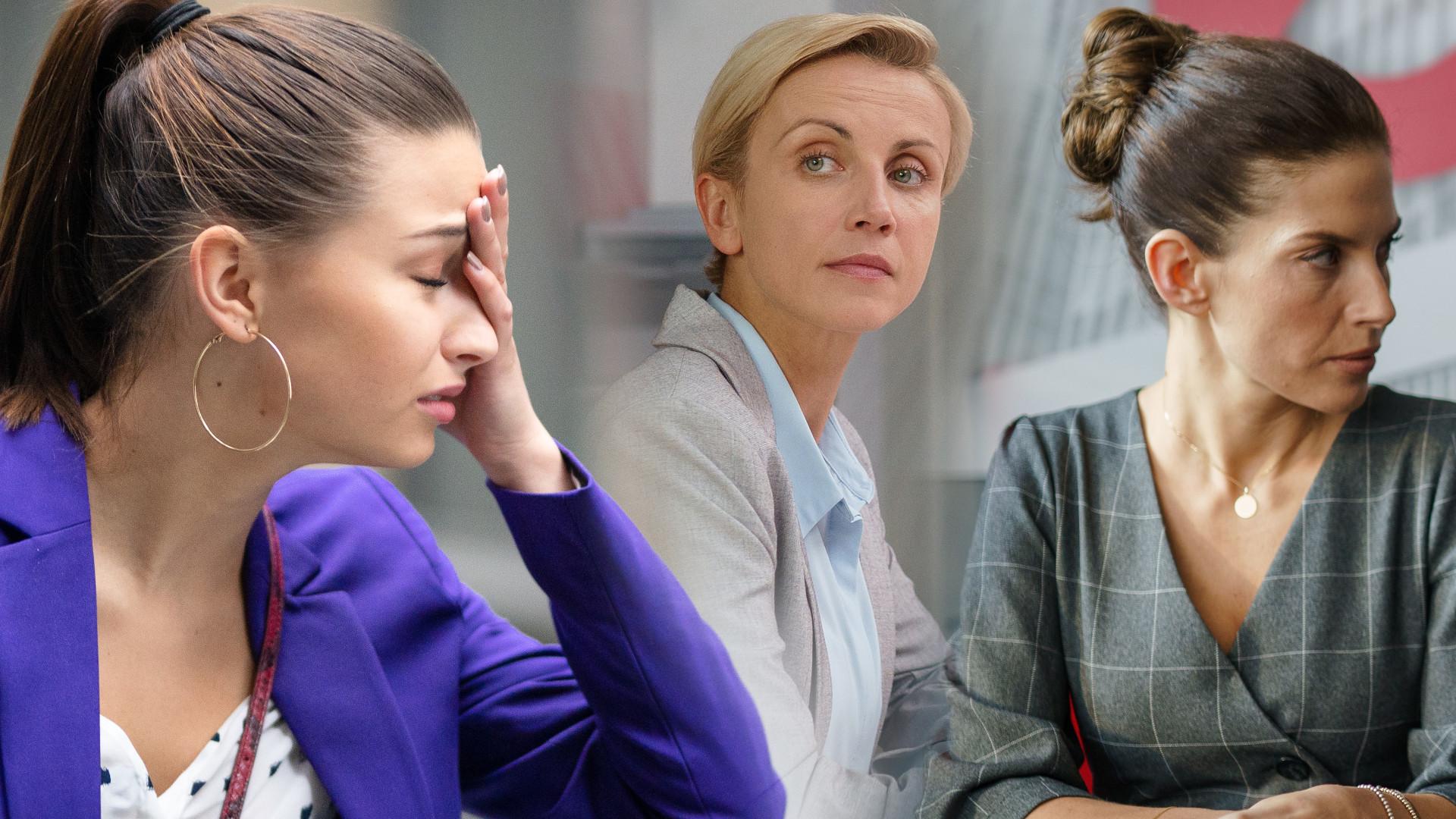 NOWY serial z Julią Wieniawą już od września – będą MOCNE sceny (ZDJĘCIA)