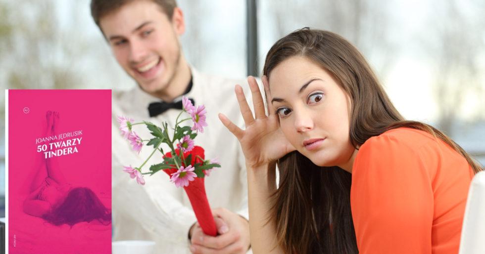 randki online bolesne