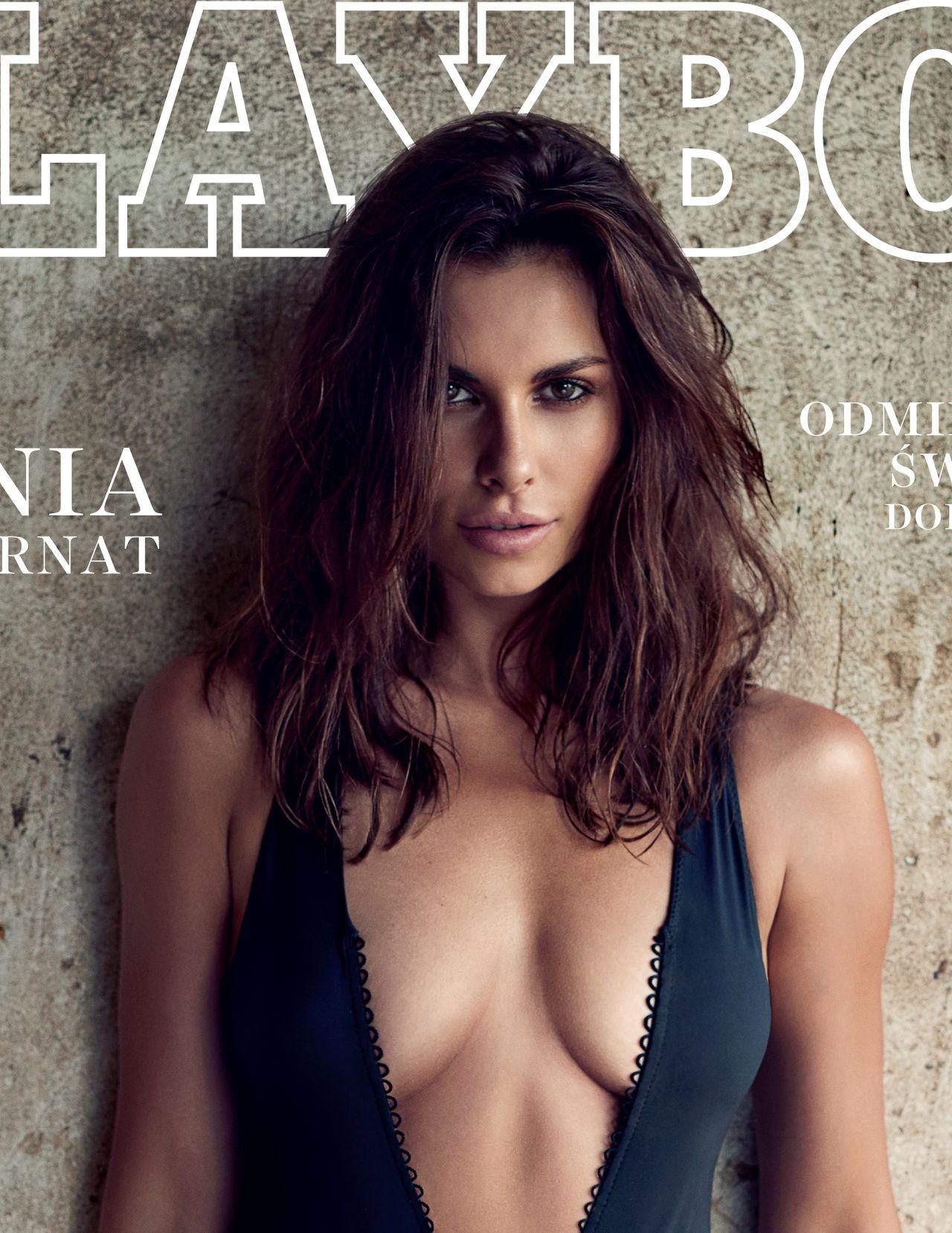 Biernat  nackt Agata Agata Biernat: