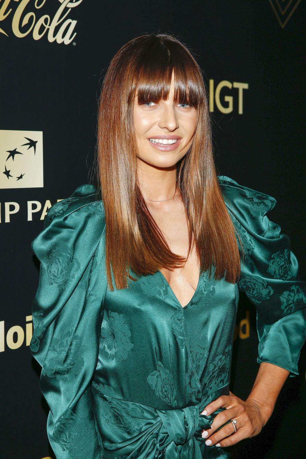 Kto ma hollywoodzki uśmiech w polskim show-biznesie? Nasze TOP 10