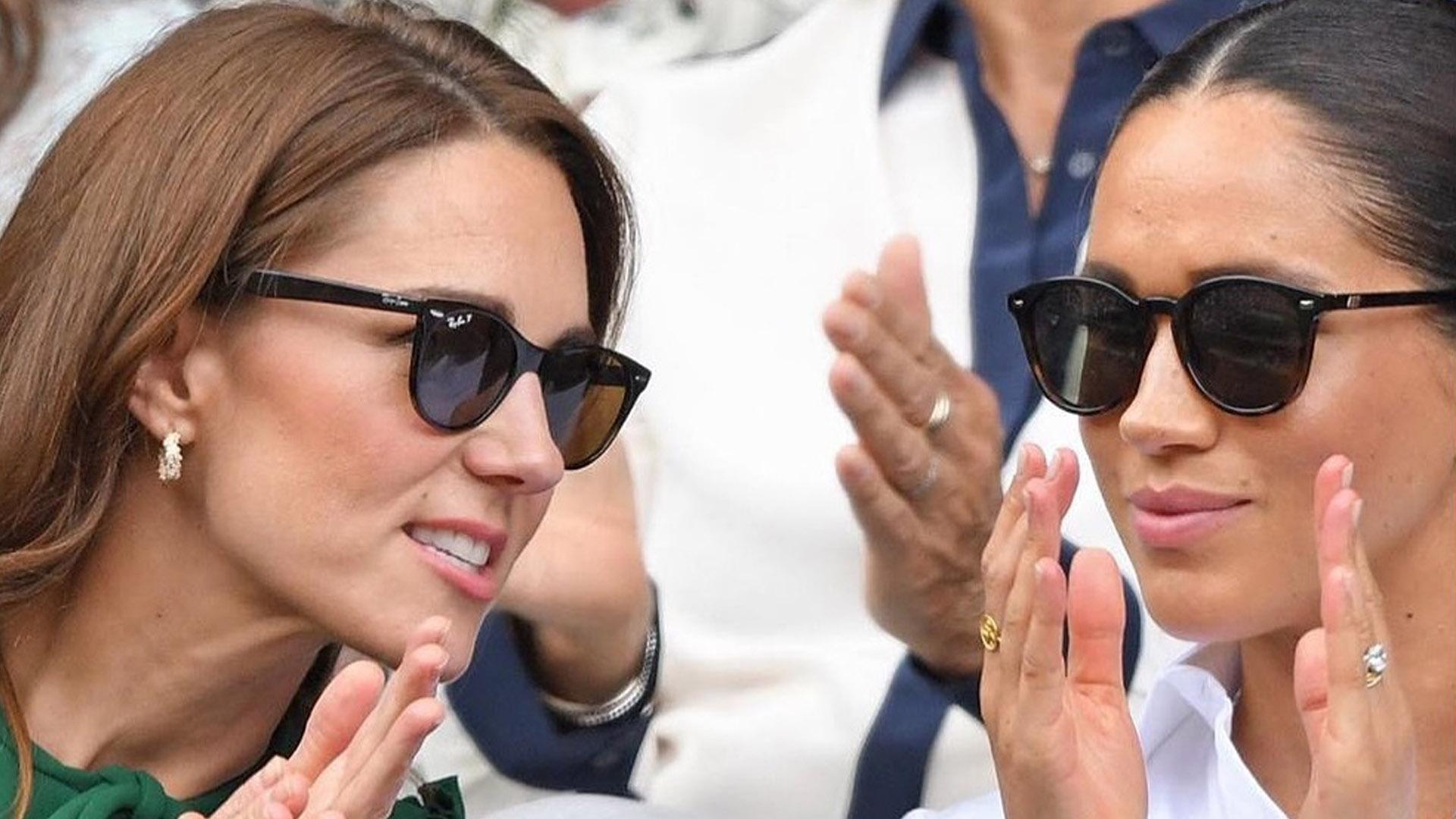 Jak dobrać okulary przeciwsłoneczne do kształtu twarzy?