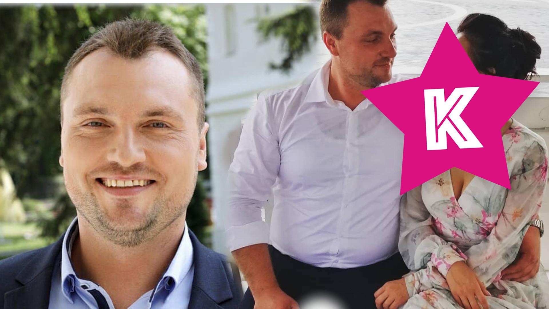 Rolnik Szuka Żony – Grzegorz Toczyłowski oświadczył się swojej sympatii