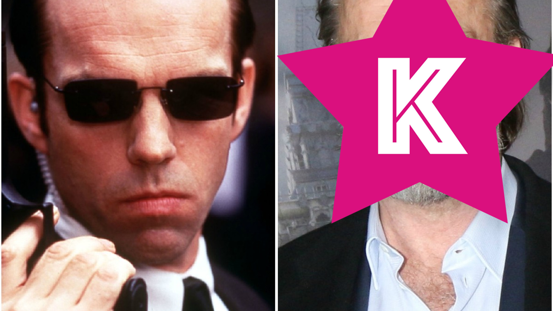 Będzie 4. część Matrixa. Zobacz, jak zmienili się aktorzy – jego CIĘŻKO POZNAĆ!
