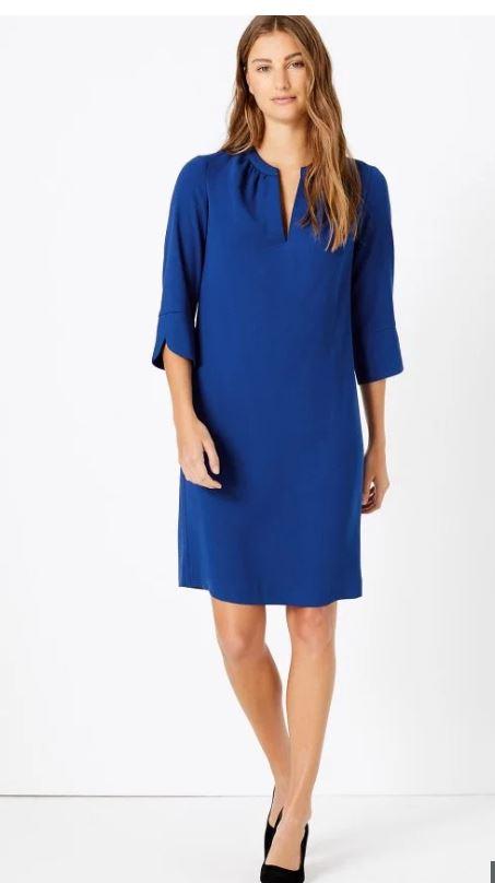 Kolekcja ubrań zaprojektowana przez Meghan Markle