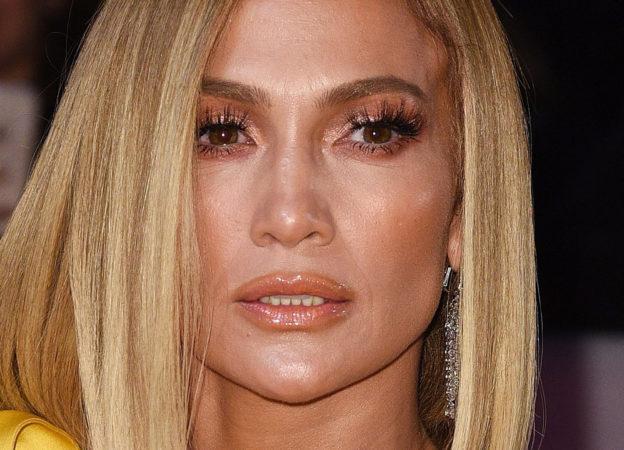 Jennifer Lopez g