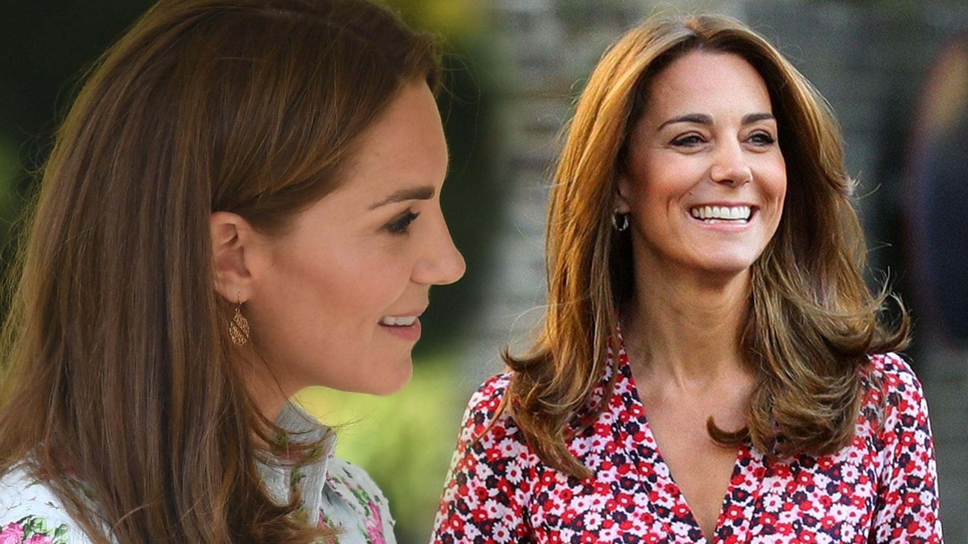 Wstydź się, Meghan! Oto co pracownicy księżnej Kate mówią o swojej przełożonej