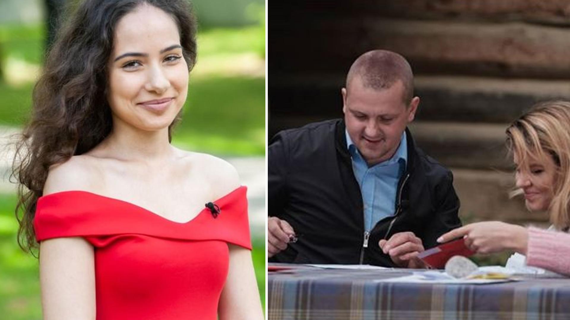 22-letnia Marlena z Rolnik szuka żony oczarowała Seweryna, internauci: W takim wieku trzeba korzystać z życia! Gdzie ona na wieś?