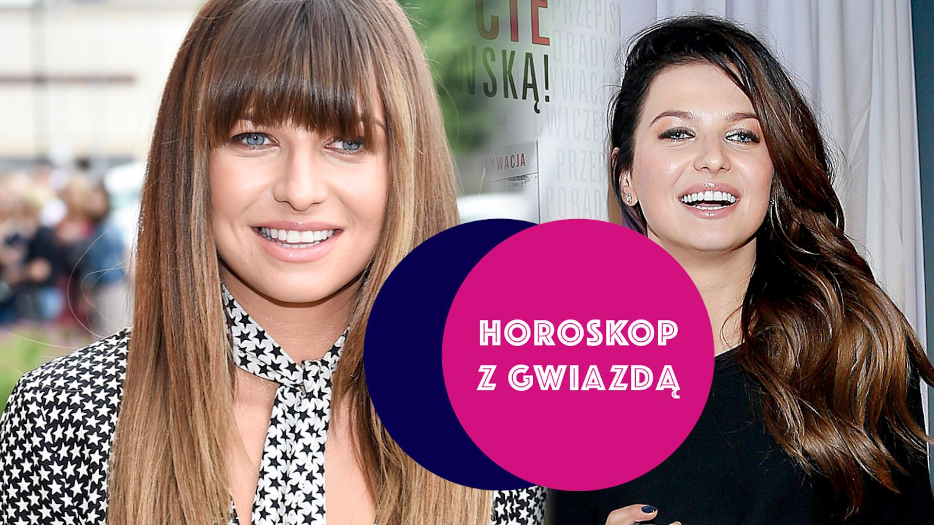 HOROSKOP Z GWIAZDĄ: Anna Lewandowska jest spod znaku Panny, a Robert Lwa – jaki tworzą związek?