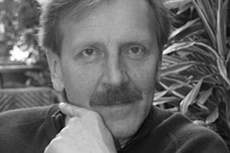 Nie żyje znany polski aktor Jerzy Dominik – zmarł w trakcie pracy