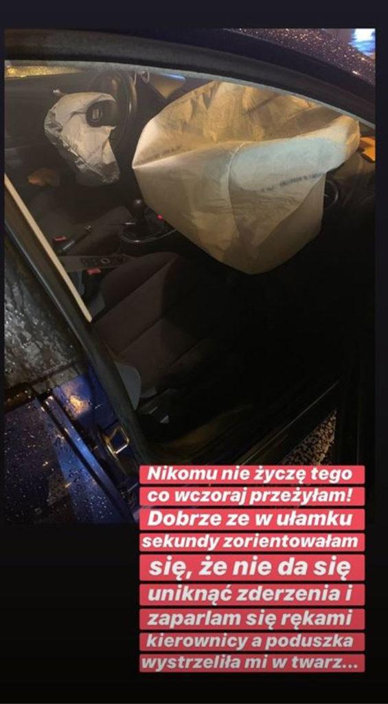 Ola Kot