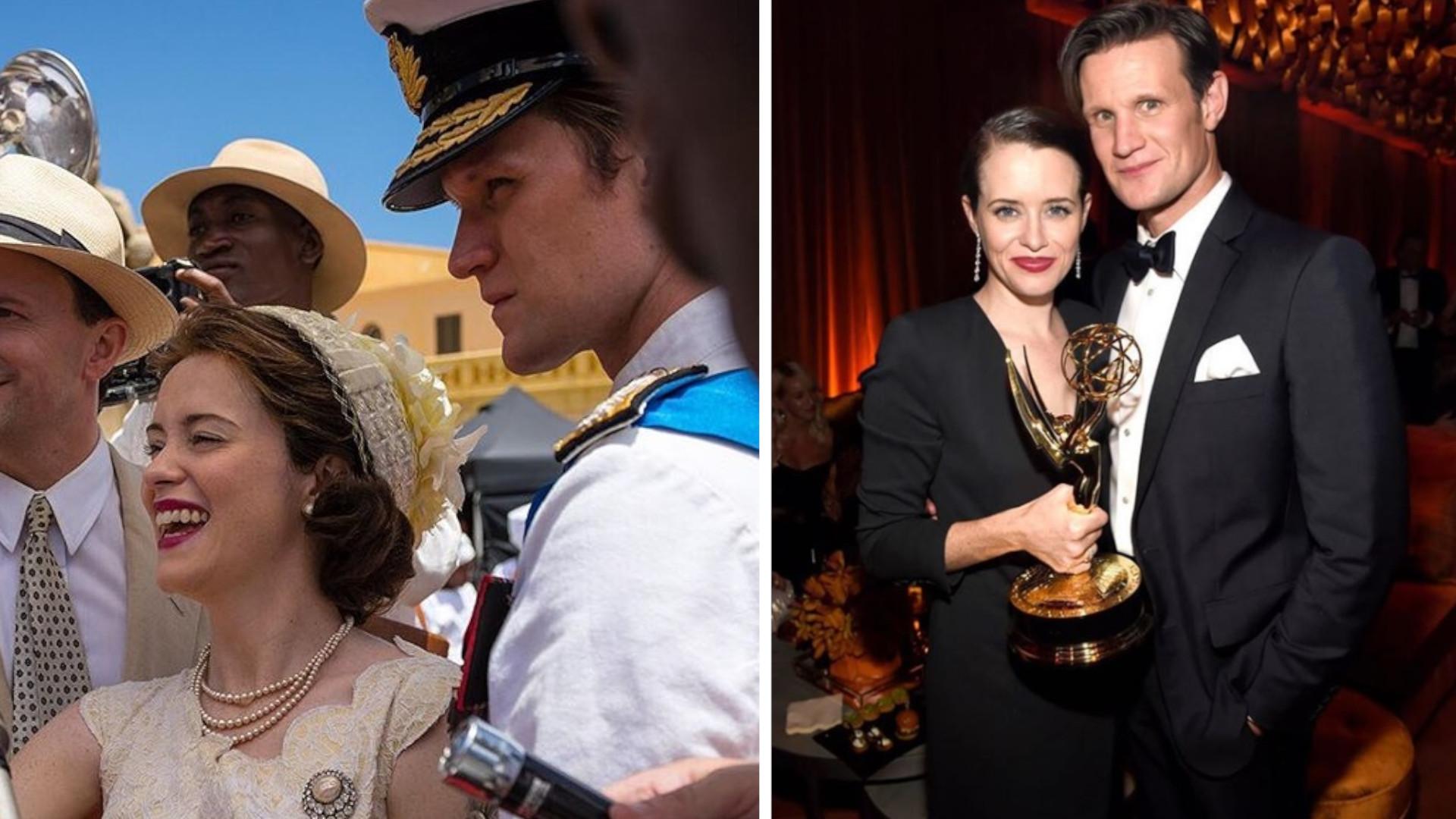 """OMG! Oficjalny zwiastun III sezonu """"The Crown"""". Nowi aktorzy i mnóstwo DRAM"""