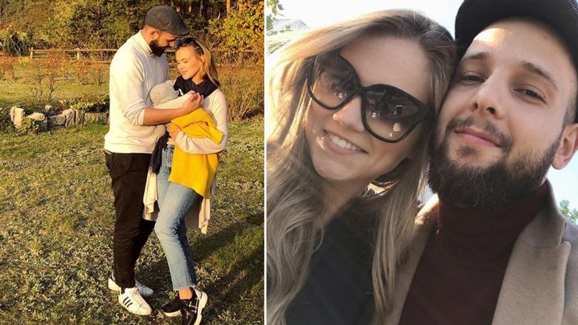 Czy Agnieszka Kaczorowska planuje drugie dziecko?