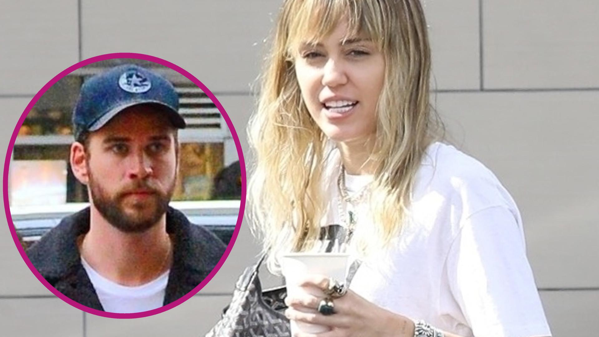 Miley Cyrus MOCNO pojechała po byłym mężu! Tak ostrych słów chyba nikt się nie spodziewał