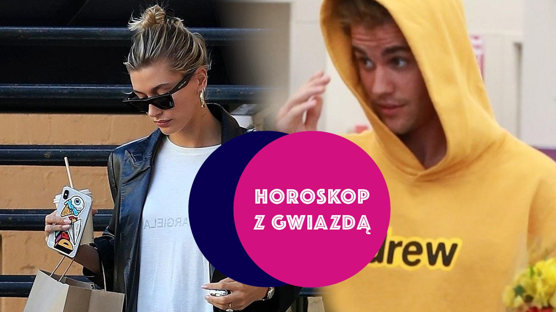 Justin Bieber nie ma szans na wieloletni związek z Hailey Baldwin. Wkrótce będzie chciała wziąć rozwód
