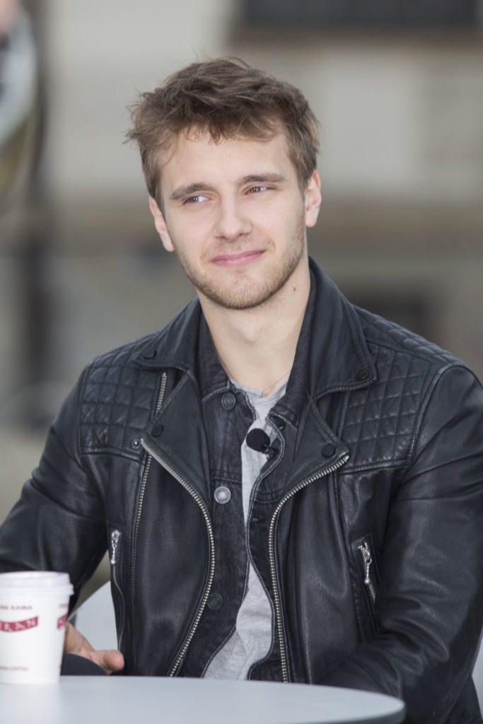 Maciej Musiał
