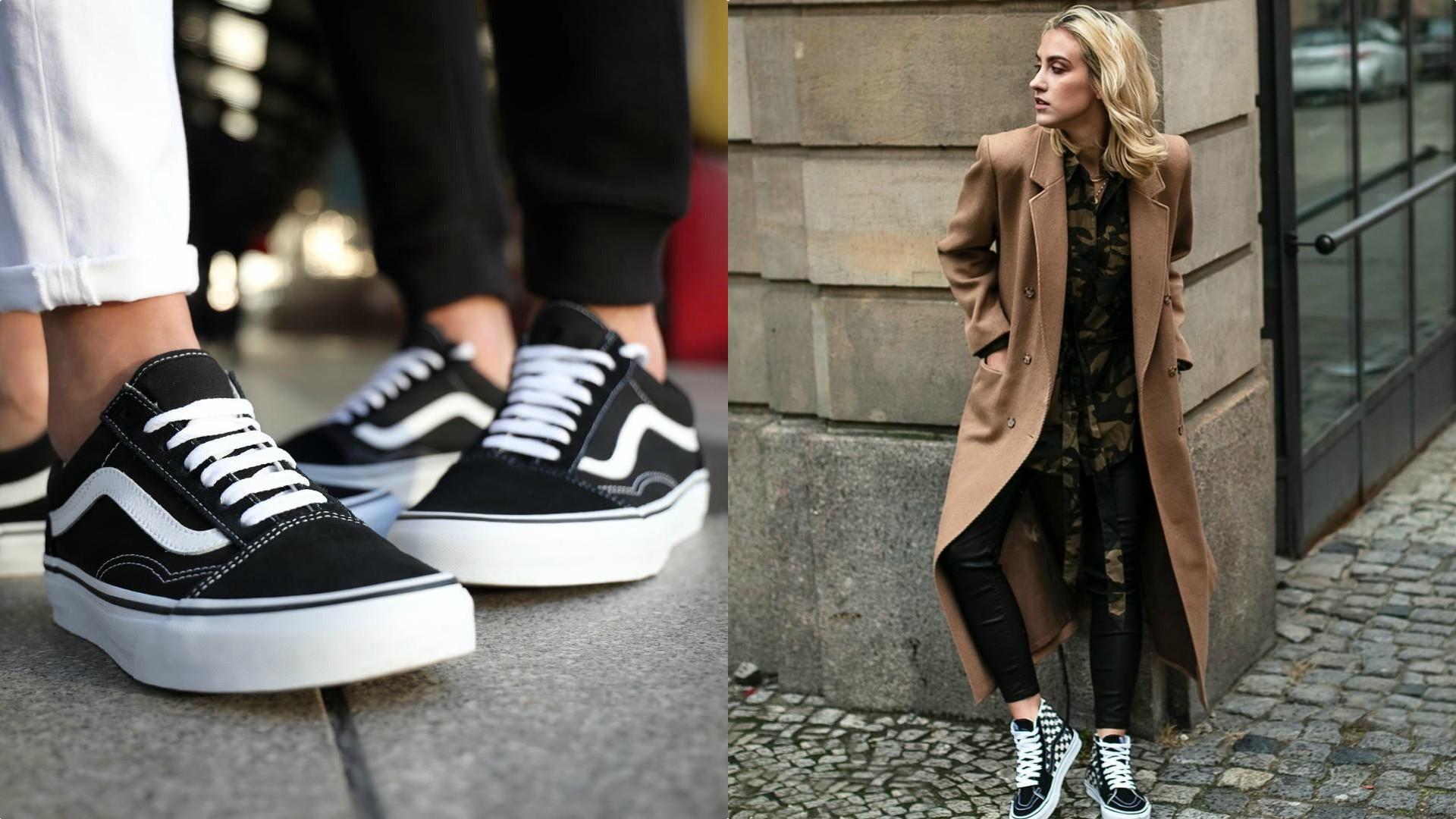 Te buty kochają Justin i Hailey Bieber, Bella Hadid i wiele innych gwiazd. Wiemy, gdzie je kupić