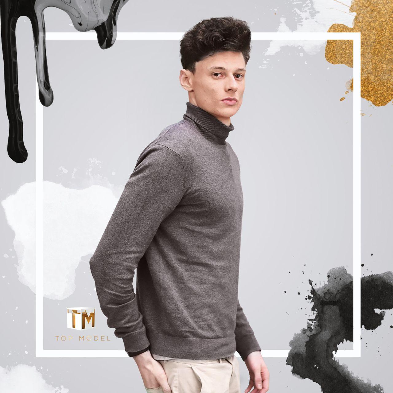 Top Model, fot. topmodel.tvn.pl